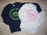 sweatshirts_kl
